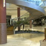 AsTermas.Interior.6-680x1024