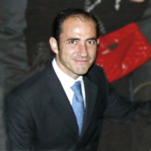 Jose Gómez Polo