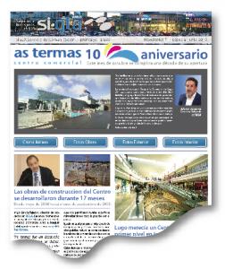 cromo-News7-252x300