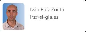 irz-01
