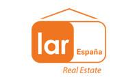 lar-real-state