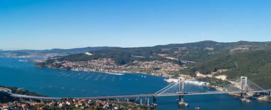 SiGLA promociona el nuevo proyecto comercial Recaré en Vigo