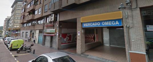 SiGLA desarrollará un nuevo supermercado Eroski en Bilbao