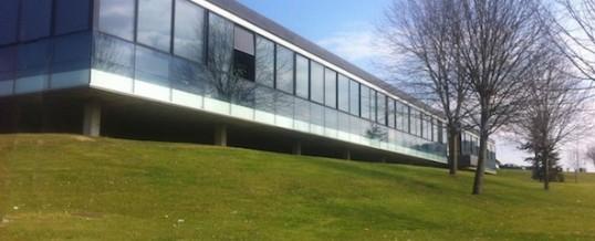 SiGLA traslada su sede norte al Parque Tecnológico de Bizkaia