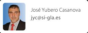jyc-01
